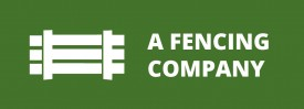 Fencing Allendale North - Fencing Companies